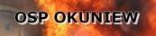 Ochotnicza Straż Pożarna w Okuniewie